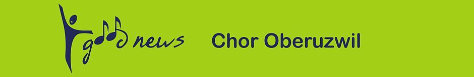 Good News Chor